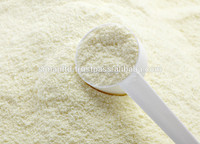 Low Fat Skimmed Milk Powder for Sale