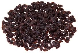 best price Chopped Dried Dates for sale
