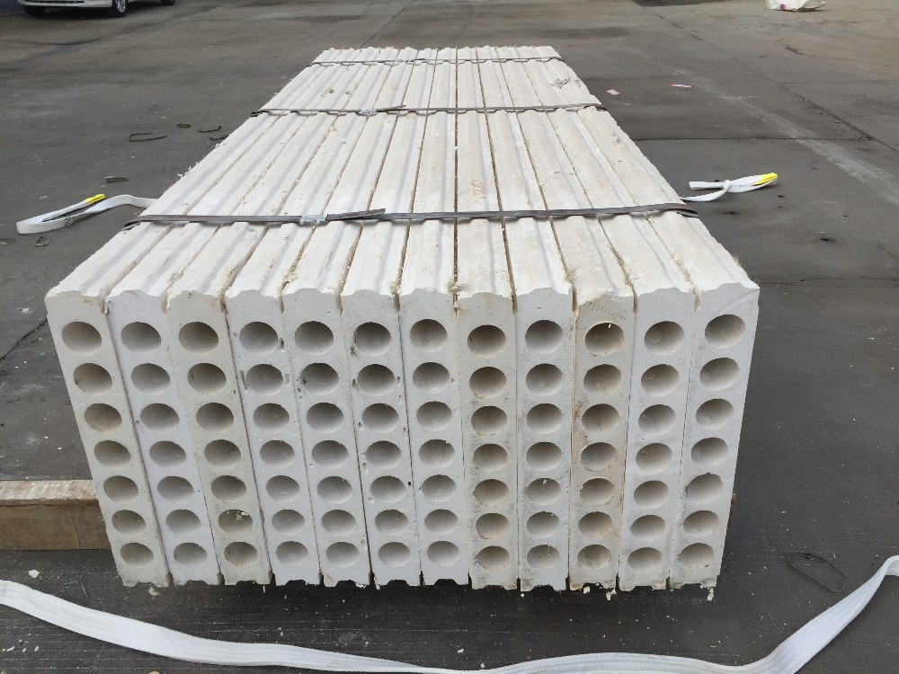 Wholesale high quality precast foam cement wall panel for Concrete foam walls