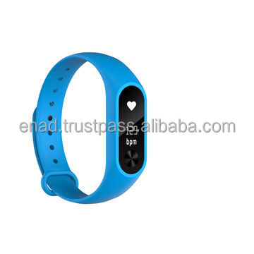 Smart Watch with Heart Rate Monitor /Heart Rate Wristband , Hot Selling Sport In Gps Tracking Wristband