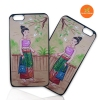 Case Phone is unique product of Thailand and handmade only