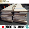 Beautiful Japanese Solid Hinoki Wood Cypress Timber / Lumber