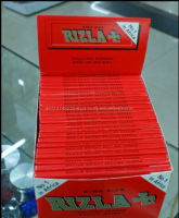 Rizla King Size 100 MM Cigarette Rolling Paper Quality Papers