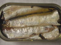 Canned Food,Markerel, Canned Sardine in Vegetable Oil Best Price .