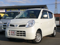 Good looking and Reasonable automobile importer with Good Condition MOCO S 2011 used car made in Japan