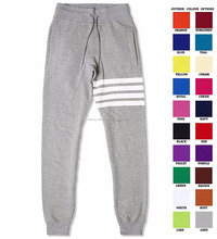 Harem Sweat Pants customized made sweatpants 2016/2017