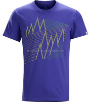 cheap screen printing t shirts no minimum, cheap screen printing t shirts, cheap screen printing t shirts online