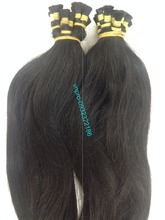 Supply natural 100 human hair extension,New arrival Cheap virgin hair extension