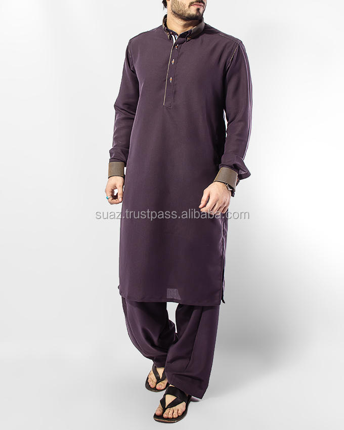 Men designer salwar kameezr , Pakistani salwar kameez for boys