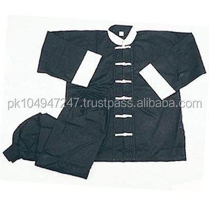 Kung Fu uniform Martial Arts Uniform