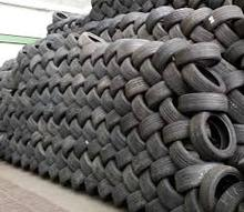 Quality used Tires For The Cost Of Cheap Tires