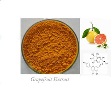 100% Natural Grapefruit Citrus Paradisi Seed Extract