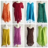 Wholesales Fashion Cheap Bangkok Dress for women