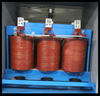 VERIL DRY TYPE TRANSFORMER