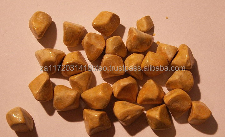 GALLSTONES FOR SALE