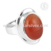 famous ! 925 Silver Jewelry Online Manufacture, Silver 925 Jewellery Supplier, Silver Jewelry India Ring