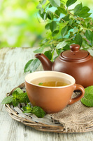 Superior Quality Green Tea For Weight Loss