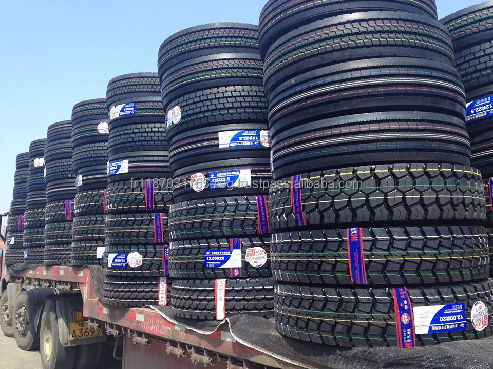 Used Cars and Trucks Tires