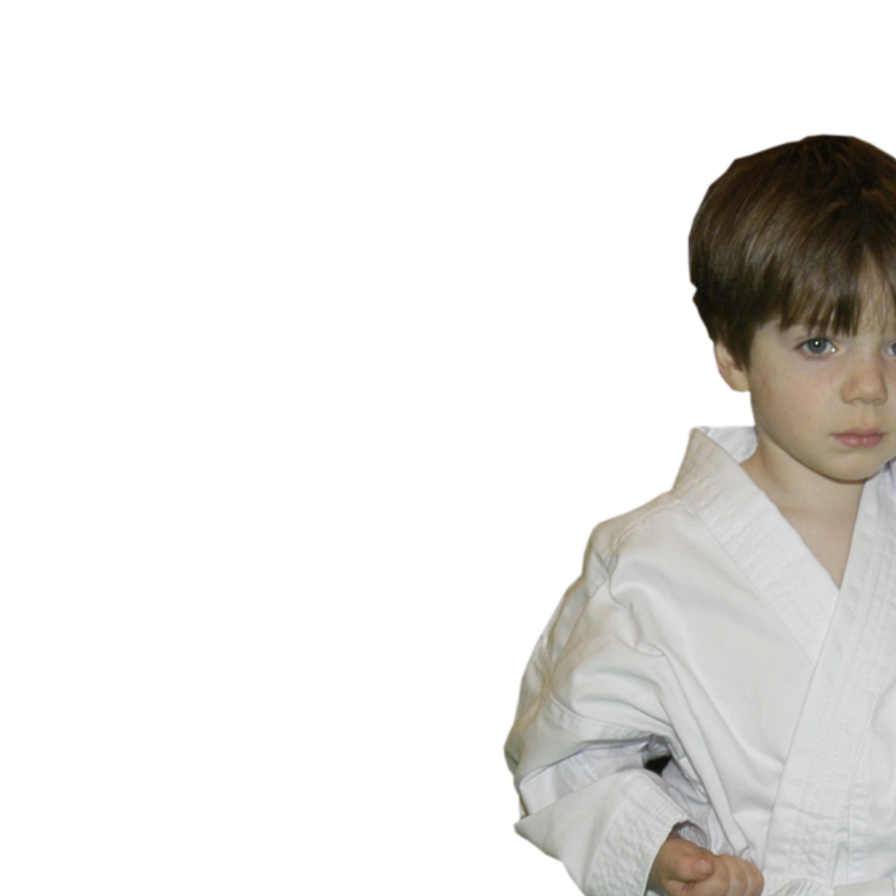 Custom kids lightweight 8oz karate uniform ,Best Quality with custom logo karate uniform,kids karate uniform