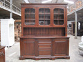 French Furniture Indonesia - Addison Cabinet Indonesia Furniture