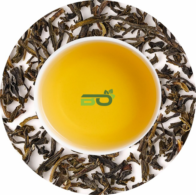 Bonville Autumn Flush Green Tea