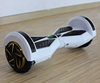2016 New Smart 2 Wheel Electric Hoverboard with bluetooth best quality hot sales