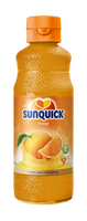 sunquick Orange juice 300ml
