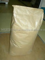 Wholesale Manufacture High Grade Skimmed Milk Powder for Factory user