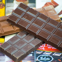 High Quality Chocolate Bar 55 And