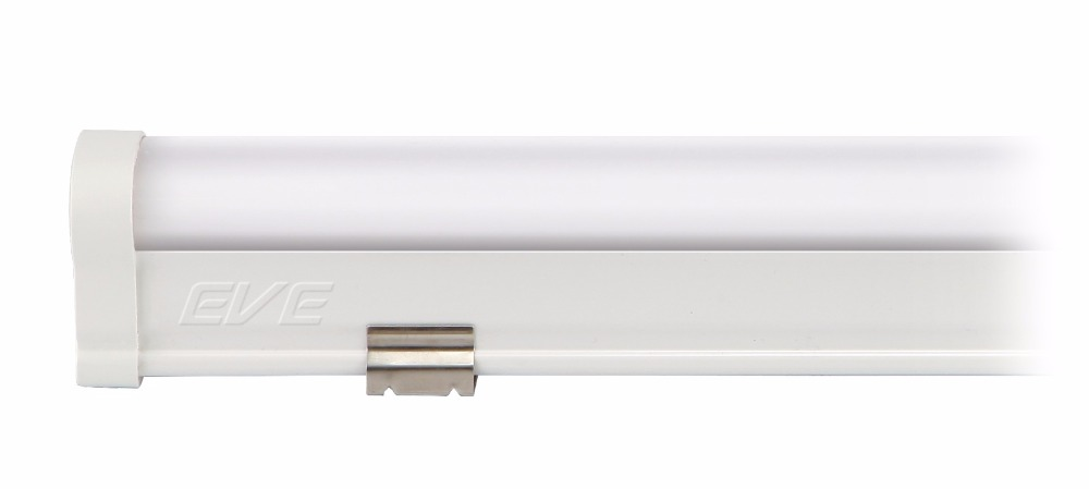 EVE LED Dust&Water proof tube 14W/28W