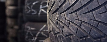 High Quality A grade Used tyres /Tires