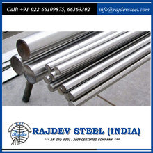 304 stainless steel 5mm rod manufacturer