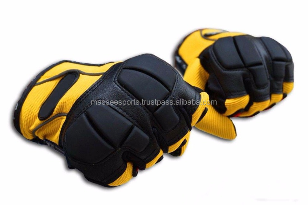 Best Price racing Motocross Gloves For Men