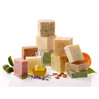Soap Testing Services