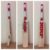 MRF Cricket Bat & Best Cricket bat