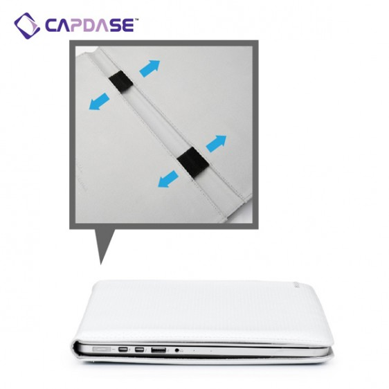 Folder Case Slim Dot for Laptop