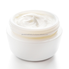 Natural BEAUTY PRODUCT - Face WHITENING CREAM for GLOWING SKIN
