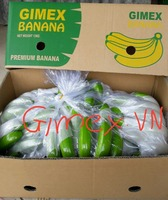 FRESH BANANA / Whatsapp +84 963818434