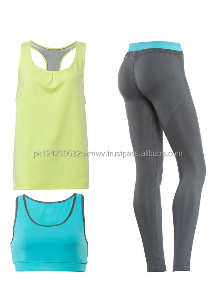 running tights for women