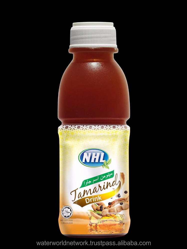 tamarind juice asam jawa drink fruit drink