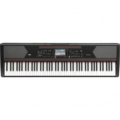 Korg Havian 30 digitale piano