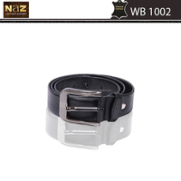 Men S Casual Belt