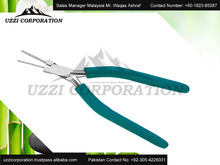 wholesale jewelry tools - PLIER ROUND NOSE - wholesale jewelry tools supply
