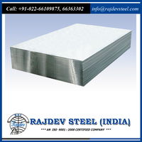 304 304L 316 316L !!! Hot selling Stainless steel sheet/plate