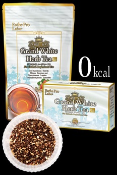 Durable and High quality bio herbal tea with High quality made in Japan