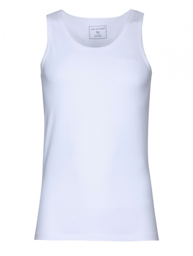 Wholesale Tank Top High Quality Wholesale Gym Wear For Men