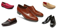 Men's classy leather shoes dress shoes classy formal black shoes low cost good good quality handmade