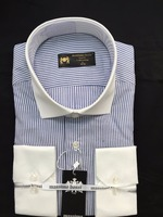 Wholesale High Quality Custome business dress shirt for man