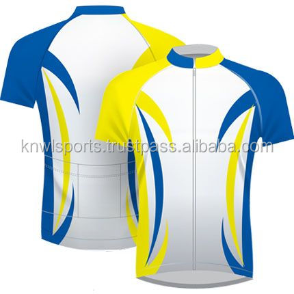 2016 lightweight Women cycling top/clothing/Triathlon