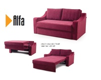 Folding Sofa Bed Livingroom furniture/Hospital Furniture